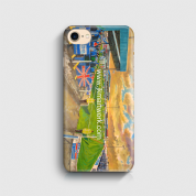 the showgrounds   3D Phone case